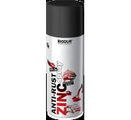 Universali cinko emalė-gruntas Biodur, 400 ml