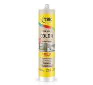 Sandariklis Tekasil Color, antracitas, 300 ml