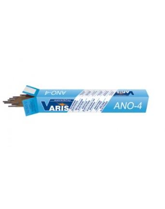 Elektrodai ANO-4, 2.5 x 350