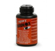 Antikorozinis gruntas Brunox Epoxy, 250 ml