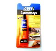 Universalūs kontaktiniai klijai Contactceys, 30 ml