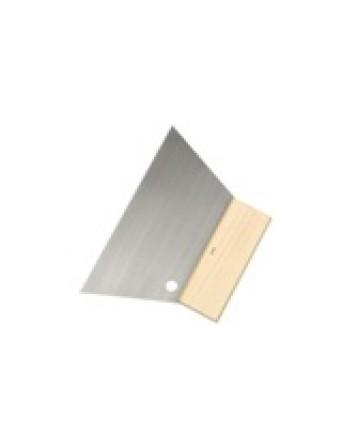 Glaistyklė Profi 812618SB B3, 18 cm