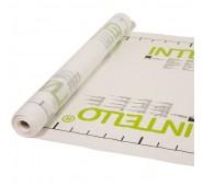 Garo izoliacinė membrana INTELL PLUS, 75 m2