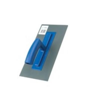 Trintuvė metalinė Standart 821528, 140 x 280 mm