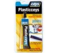 Klijai Plasticceys 30 ml, 30 ml
