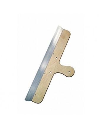 Glaistyklė medine rankena 60cm 811360 Star