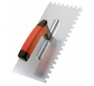 Mentė klijams (8x8 mm; 130x280 mm) 821808