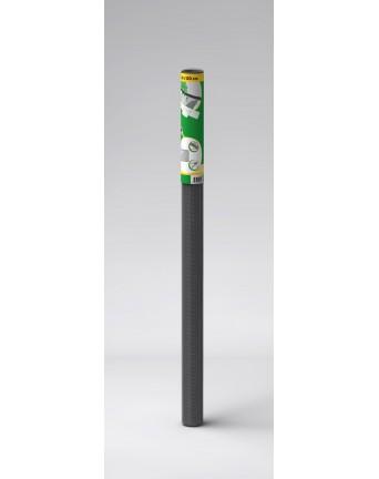 Apsauginis aliuminio tinklelis Best Price, 000-5003