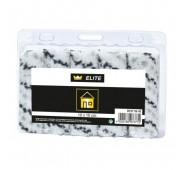 Volelis black-line ELITE 10cm 973710-10