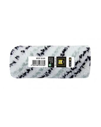 Volelis black-line ELITE 12cm 973712-01