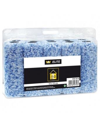 Volelis Blue-Tex ELITE 973410-10