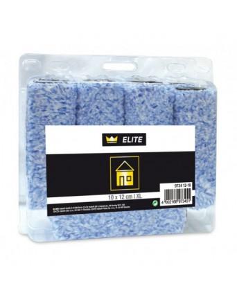 Volelis Blue-Tex ELITE 973412-10