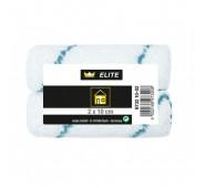 Volelis Microfibre ELITE 973210-02