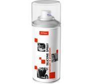Silikoninis tepalas PiTon 150 ml, 150 ml
