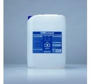 Prieššaltinis priedas betonui BITUMAST, 1,0 L