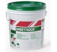 Glaistas Sheetrock All Purpose žalias, 28 kg