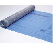 Membrana difuzinė Solitex UD, 150 x 0,50 cm