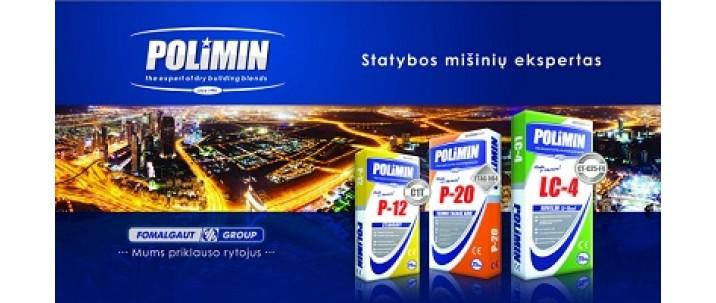 polimin_statybiniai_misiniai