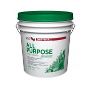 Glaistas Sheetrock All Purpose, 5,4 kg