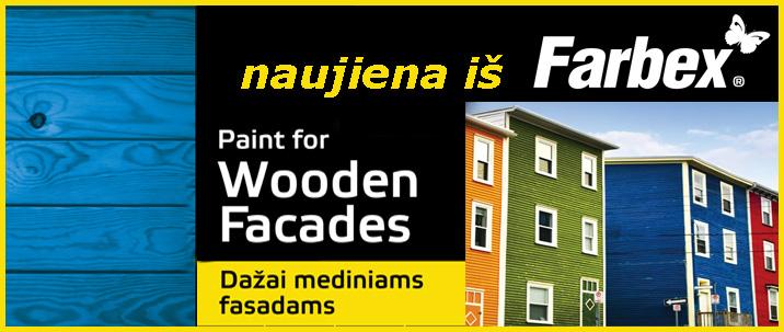farbex_mediniams_fasadams