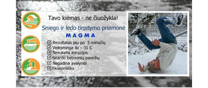 ledo_tirpiklis_magma