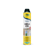 Montavimo putos Tekapur Mega XXL žieminės, 900 ml