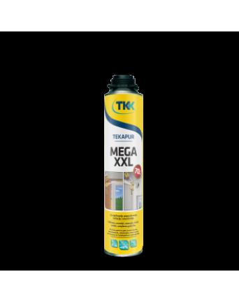 Montavimo putos Tekapur Mega XXL, 560 ml